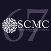 Sewanee Church Music Conference
